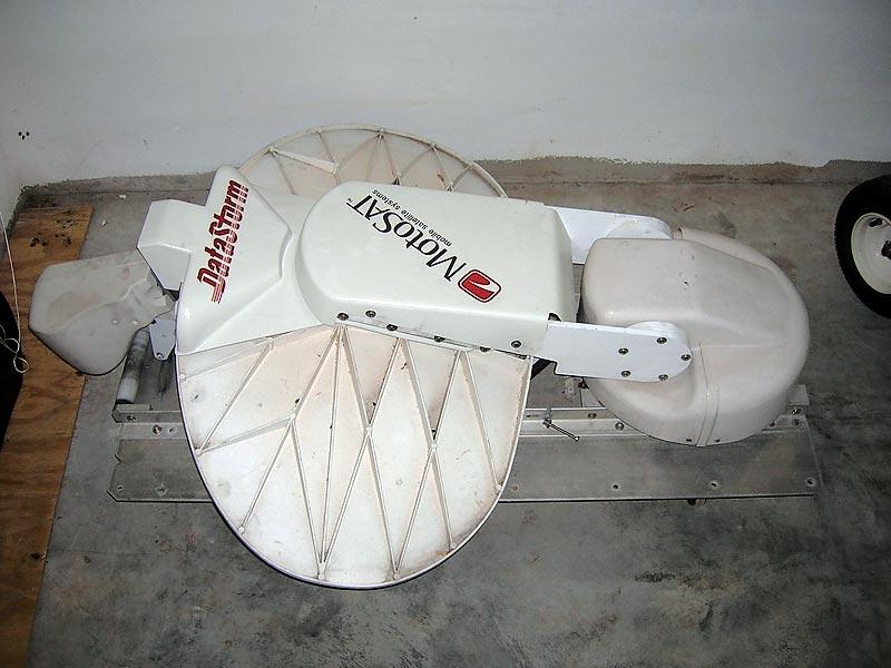 motosat2.jpg